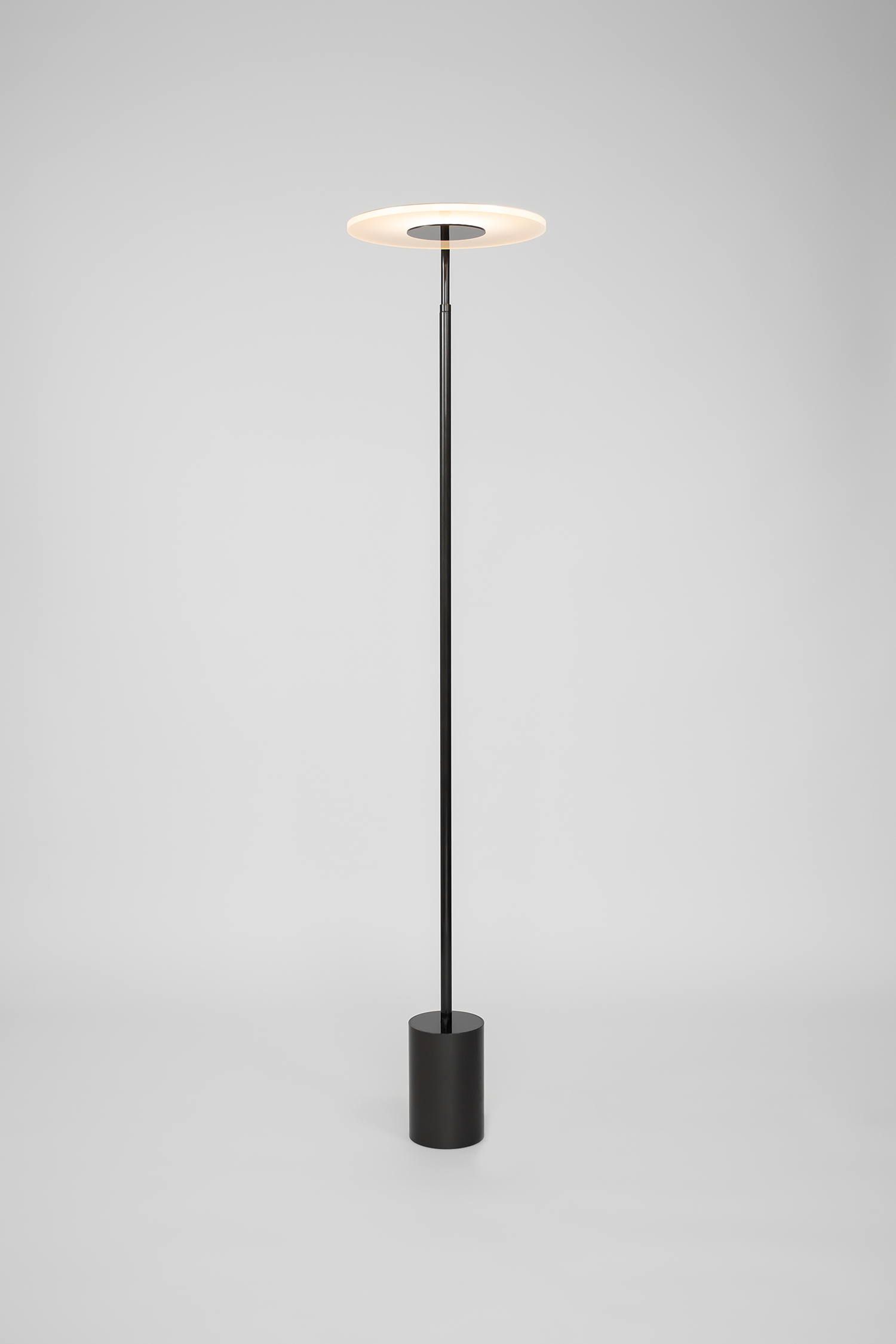 Halo Floor Lamp 2