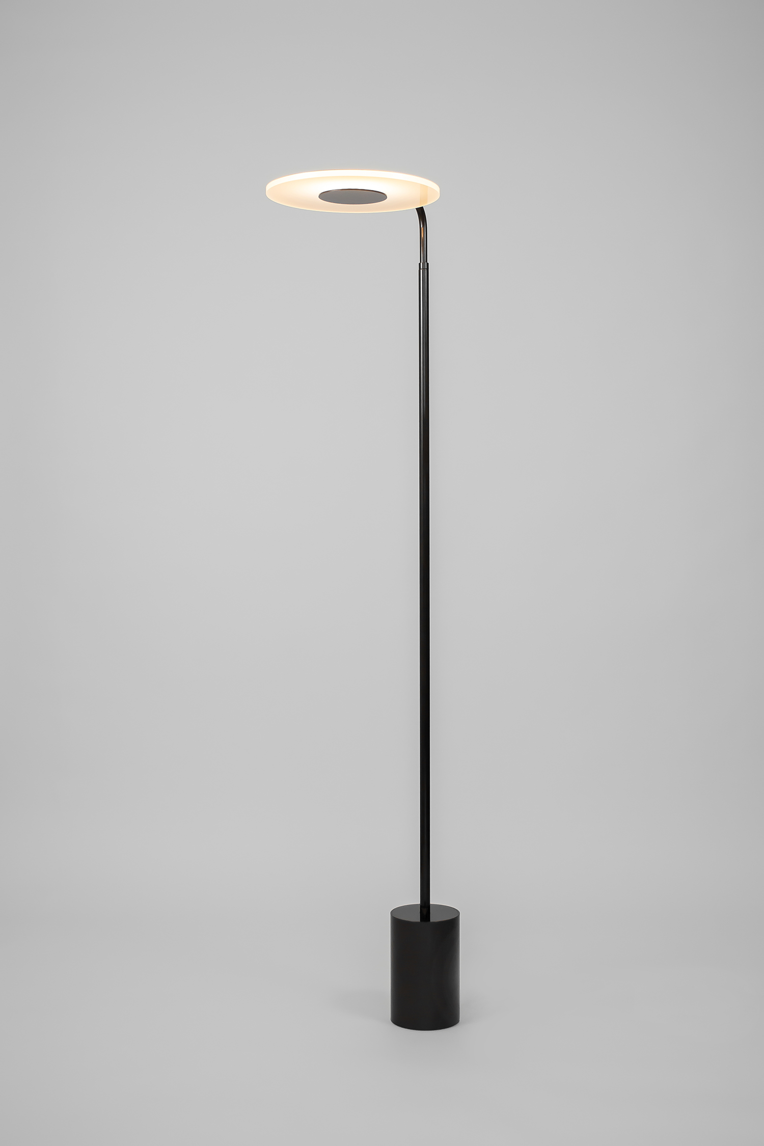 Halo Floor Lamp 4