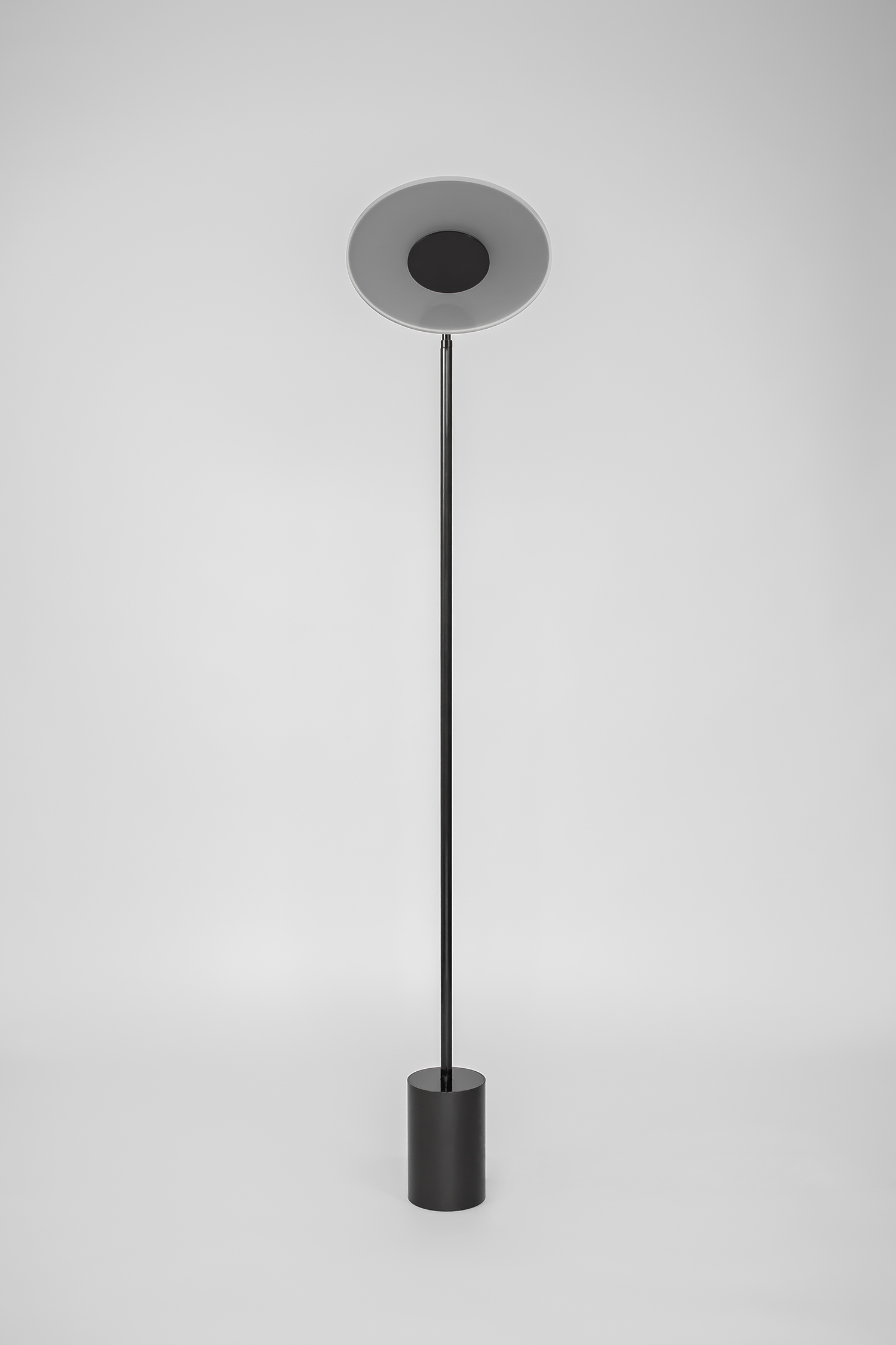 Halo Floor Lamp 6