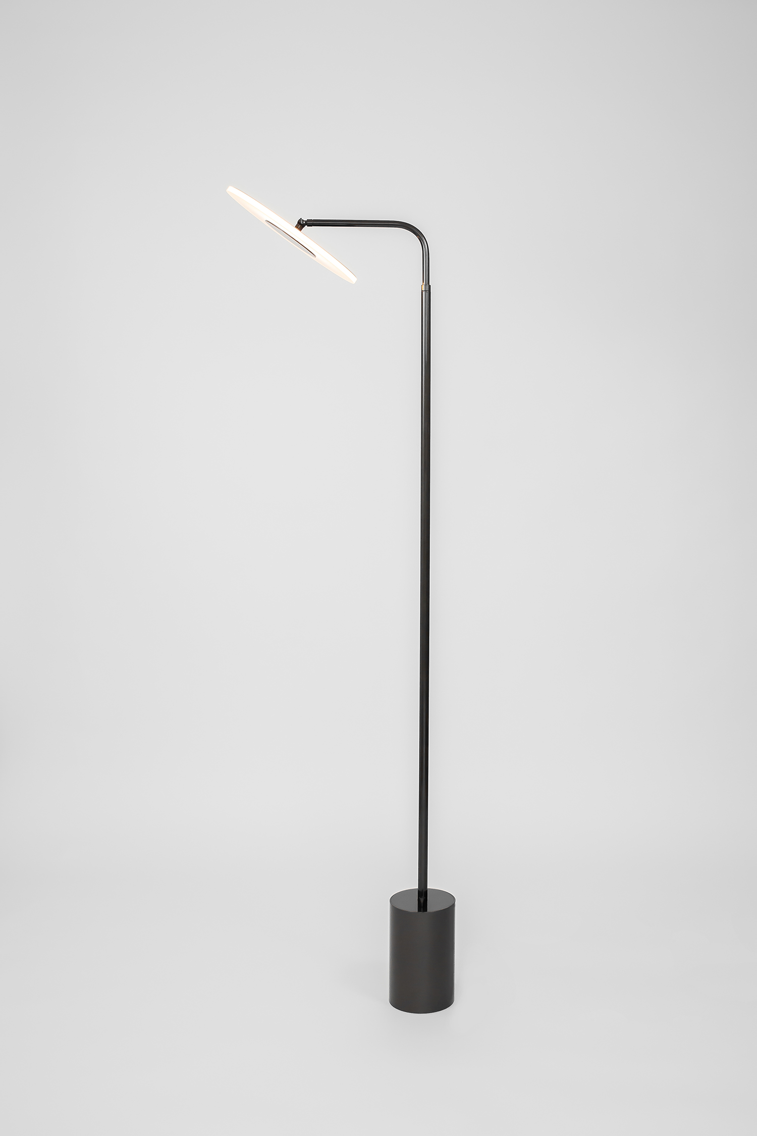 Halo Floor Lamp 5