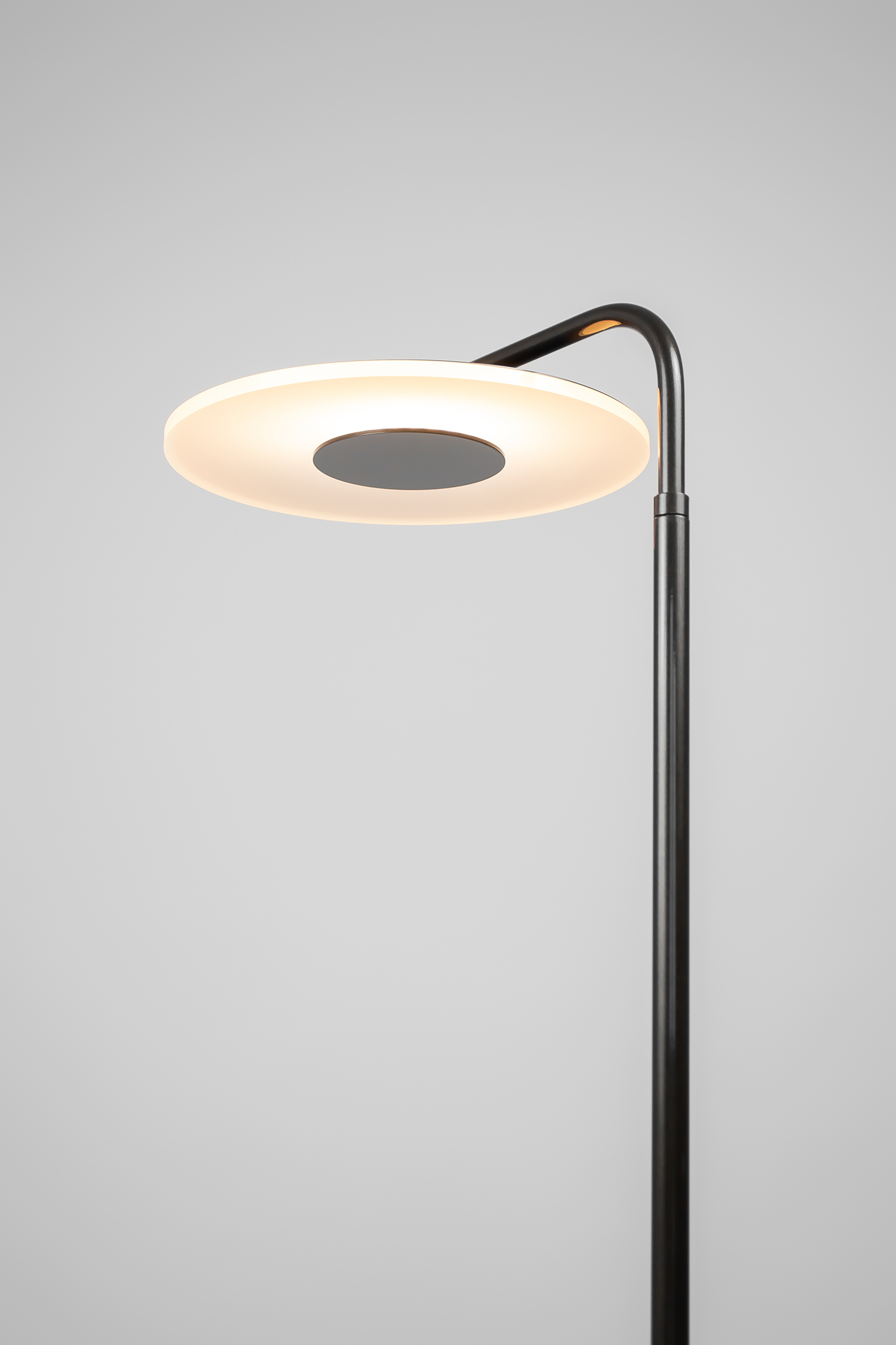 Halo Floor Lamp 7